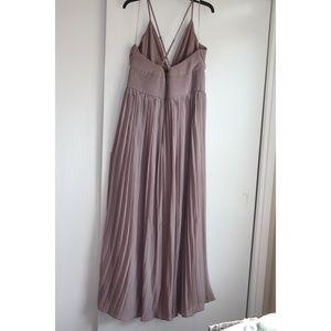 Fashion Nova Dresses - Dress